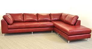 Couch Lengths by Alexandria Sofa U2039 U2039 The Leather Sofa Company