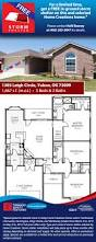 in ground house plans home creations floor plan incredible house package sq ft custom
