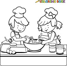 coloring book pages clip art vector images u0026 illustrations istock