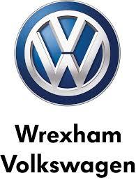volkswagen transparent logo wrexham volkswagen sponsor wrexham fans