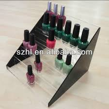 opi nail polish display opi nail polish display suppliers and