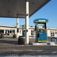 Valero Business Credit Card Valero Service Station Gas Stations 1171 Freedom Rd Cranberry