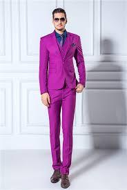 online get cheap purple dress pants men aliexpress com alibaba