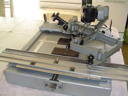 hermes engraver new hermes pantograph engraver resource cd