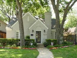 best 25 tudor exterior paint ideas on pinterest tudor style