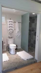 Bathroom towel Decor Ideas Elegant to Hang S Decor Idea Stunning
