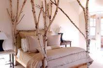wohnideen selbst schlafzimmer machen stunning wohnideen selbst schlafzimmer machen contemporary ideas