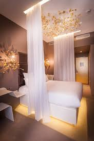 Bedroom Design Like Hotel The Most Stunning Hotel Bedrooms In The World U2013 Master Bedroom Ideas