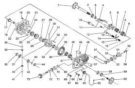 chevrolet repair manuals free varivax us