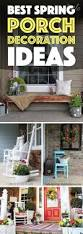 decorate the home 7 best pergola paint colors images on pinterest