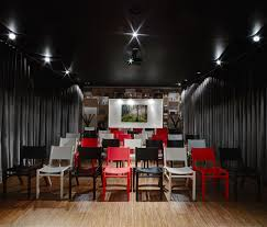 Citizenm Hotel Amsterdam by Meeting Rooms Glasgow Conference Venues Societym Glasgow