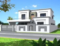 home design software for mac home design photos front view home design software for mac