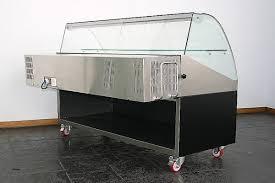 chambre froide professionnel chambre beautiful groupe frigorifique pour chambre froide groupe