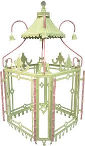 Oomphonline by 211 Best Lanterns Images On Pinterest Chinoiserie Chic