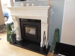 natural stone fireplace co ltd londonderry fireplaces yell