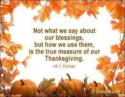 98 best thanksgiving images on be grateful grateful