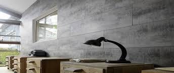 plaque murale pvc pour cuisine lambris pvc le revêtement mural et plafond déco lambris pvc les