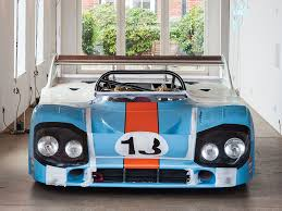 porsche 917 porsche 917 10 prototype heading to auction autoevolution