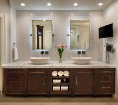 Lighting Mirrors Bathroom 4 Types Of Led Mirrors You Will Definitely To Buy Home