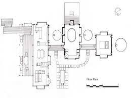 Floor Plan Builder Free Floor Plan Generator Home Planning Ideas 2017