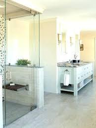 light green bathroom paint light olive green paint light green kitchen walls medium size of