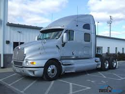 kenworth dealer 2009 kenworth t2000 for sale in carlisle pa by dealer