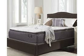 What Is The Measurements Of A King Size Bed Ashley Sleep Mattresses Ashley Furniture Homestore