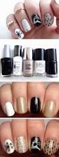 20 diy christmas nail art ideas for short nails short nails