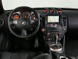 nissan safari 2014 2014 nissan 370z price photos reviews u0026 features