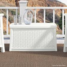 Resin Wicker Patio Furniture by Coffee Table Amazing Wicker Patio Furniture Narrow Coffee Table