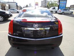 10 cadillac cts 2010 cadillac cts panoramic roof all about cars