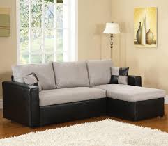 sleeper sofas for small spaces 7184