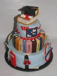 52 best top book cakes images on pinterest baby books book