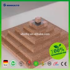 Formaldehyde Free Laminate Flooring Laminated Pine Board Laminated Pine Board Suppliers And