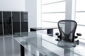 fourniture de bureau nancy obbo nancy agencement et aménagement classement
