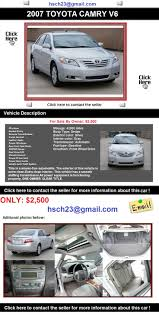 2003 toyota camry v6 service manual the 25 best camry v6 ideas on pinterest toyota corona toyota