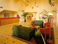 Comfort Suites Newport Comfort Suites Newport Centre Drive Boca Rotan Florida Usa