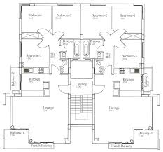 1 bedroom 1 bathroom house cost to build a 1 bedroom house tarowing club