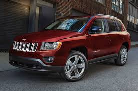 used 2013 jeep compass for sale pricing u0026 features edmunds