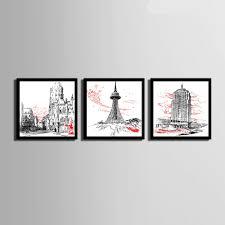 online get cheap architectural art prints aliexpress com