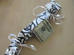 wedding money gift ideas 17 insanely clever possibly annoying ways to give money