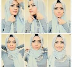 tutorial hijab noura 208 best hijab images on pinterest hijab styles hijab fashion