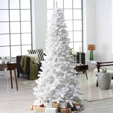 artificial trees on sale at sears with