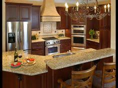 two tier kitchen island designs two tier kitchen island casual seating for guests lower level