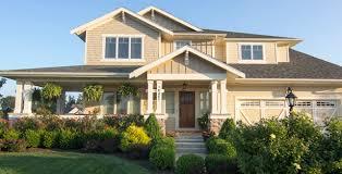 Wayne Home Floor Plans Arbor Homes Corporation Fort Wayne Indiana