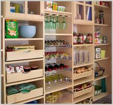 Kitchen Cabinet Shelf Organizer Kitchen Cabinets Organizers Kitchen Ideas