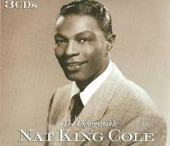 unforgettable nat king cole collector s edition nat king cole