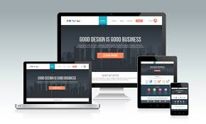 websiten design website design nyc web development services in new york