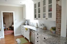 kitchen cabinets craigslist kitchen cabinets where can i get