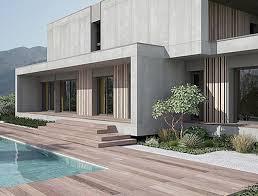 contemporary asian home design modern modular home home design structure home interior design ideas cheap wow gold us